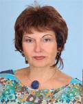 ילנה סמולביץ