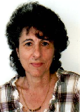 Prof. Irena Gotman
