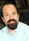 Dr. Victor Chernov