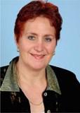 Dr. Dafna Knani