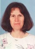 Dr. Rachel Ravid