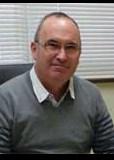 Assoc. Prof. Shuki Dror