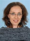 אנה שמידוב