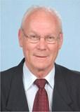 Dr. Shmuel Gazit