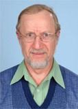 Prof. Valery Glizer