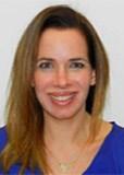 Dr. Ayelet Goldstein