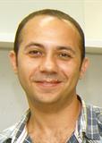 Dr. Dan Lemberg