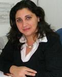 יוספה מאיר-לוי