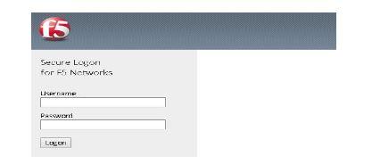 שם המשתמש הוא התחילית של כתובת הדואר האלקטרוני שלכם. יש להזין את שם המשתמש בלבד (דוגמה: אם כתובת הדואר האלקטרוני היא israel@e.braude.ac.il אז שם המשתמש יהיה israel) והסיסמה היא הסיסמה לכתובת הדואר האלקטרוני שלכם.