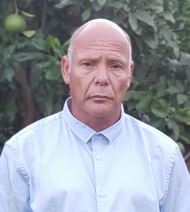 יעקב מדינה