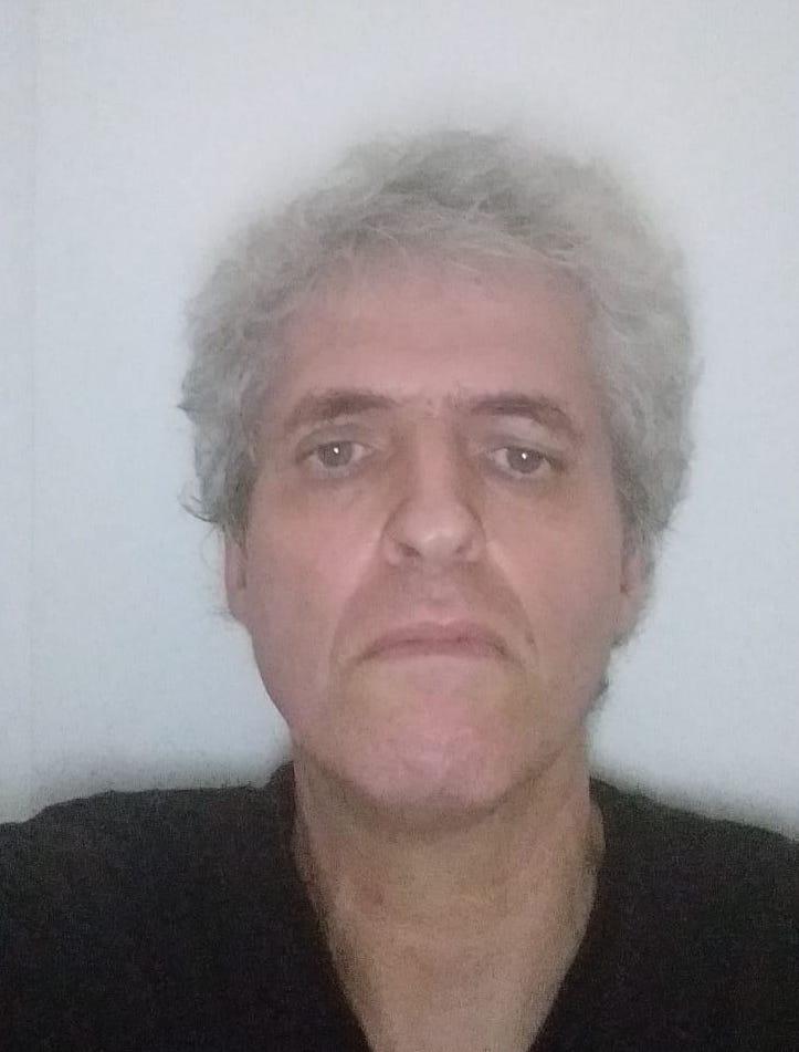Prof. Yaniv Almog