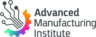 ADVM Logo