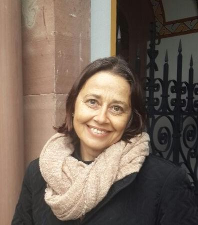Assoc. Prof. Miri Weiss-Cohen